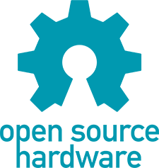Open-source-hardware-logo-s