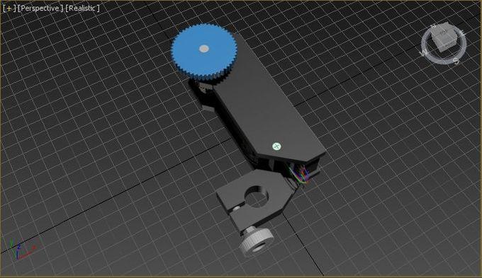 model3dsmax-module-entrainement