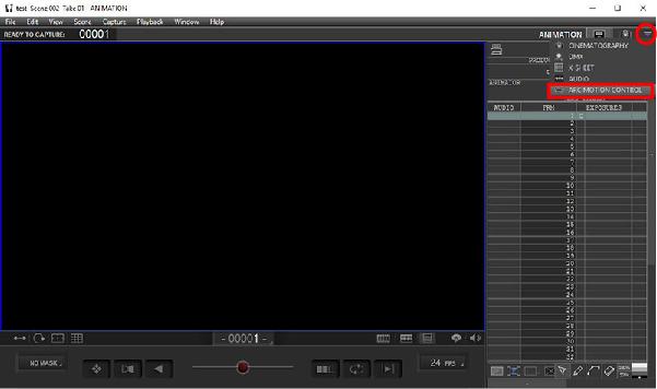 DF_animation_panels