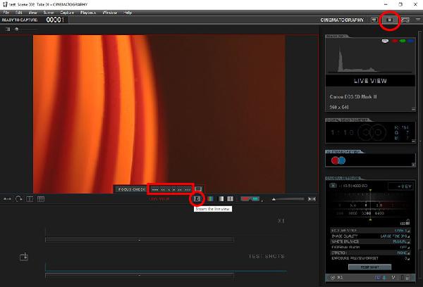 DF_cinematography_panels