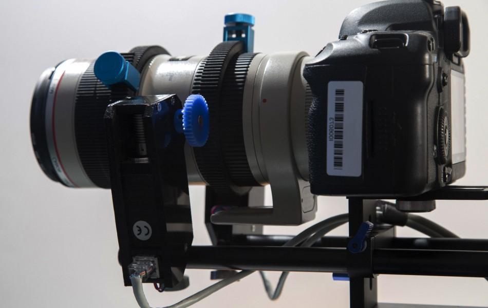 OMF-double-70200-profil