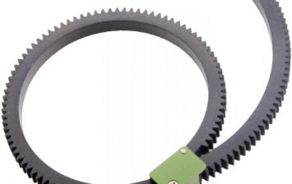 belt-gear-0.8