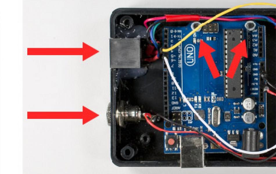 boitier-montage-connectique2
