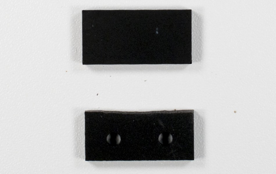 pieces-pom3mm